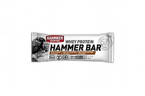 Hammer Nutrition Whey Protein Bar