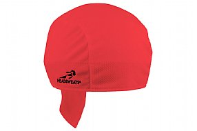 Headsweats Shorty Eventure Skull Cap