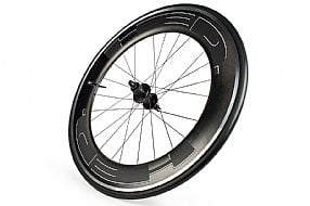 HED Jet 9 Plus Clincher Rear Wheel