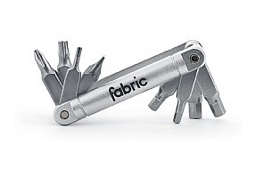 Fabric Eight Tool