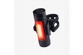 Fabric Lumasense V2 Rear Light