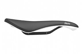 Fabric Scoop Carbon Saddle (Clearance)
