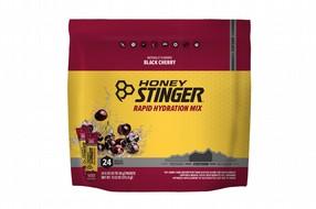 Honey Stinger Rapid Hydration (24 Servings)