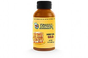 Honey Stinger Organic Energy Gel (21 Servings)