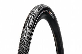 Hutchinson Touareg 700c Gravel Tire