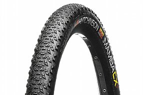 Hutchinson Black Mamba CX+ 700c Gravel Tire