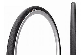 Hutchinson Overide 700c Tubeless Ready Gravel Tire