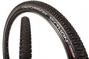 Hutchinson Python 2 Tubeless 29 Inch MTB Tire