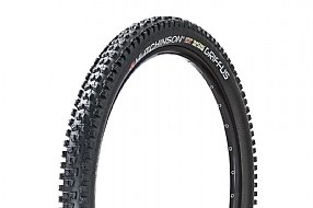 Hutchinson Griffus Race Lab 29 Inch MTB Tire