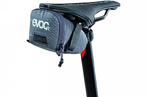 Evo Seat Bag Tour