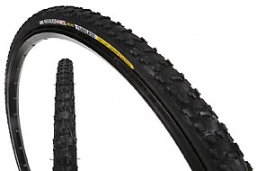 IRC Serac CX Mud Tubeless Cyclocross Tire