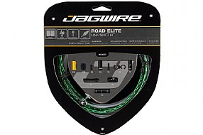 Jagwire Road Elite Link Shift Kit