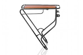 Faraday Bicycles Inc. Rear Cargo Rack