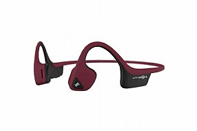 AfterShokz Trekz Air Wireless Open Ear Headphones
