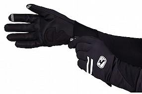 Giordana AV 200 Winter Glove