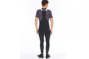 Giordana Mens Fusion Bib Tight