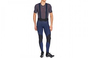 Giordana Mens FR-C Pro Thermal Bib Tight