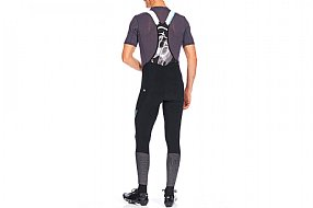 Giordana Mens G-Shield Bib Tight