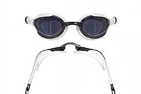 Blueseventy Contour Non-Mirrored Goggle