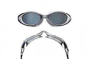 Blueseventy Hydra Vision Polarized Goggle