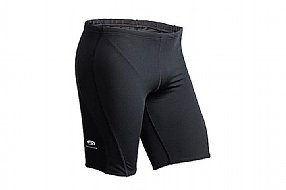 Blue Seventy Mens Energy Jammer