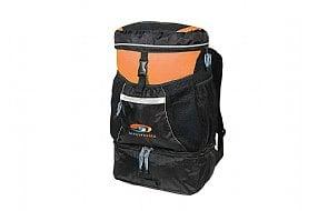Blue Seventy Transition Bag