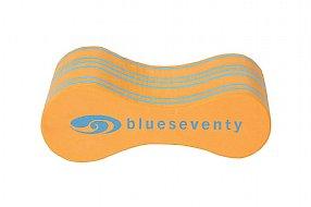 Blueseventy Pull Buoy
