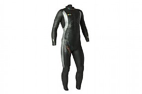 Blueseventy Mens Thermal Reaction Wetsuit