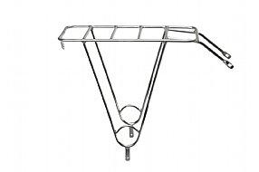 Brooklyn Bicycle Co. Rear Rack Alloy