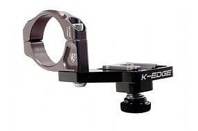 K-Edge Pioneer Mount 31.8mm