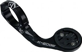 K-Edge Garmin Mount 31.8