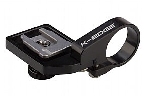 K-Edge TT Mount for Pioneer Computers 22.2mm