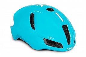 Kask Utopia Helmet