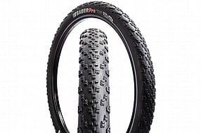 Kenda K1174 Saber Pro 27.5 Inch MTB Tire