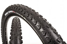 Kenda Honey Badger Pro K1127 29 Inch MTB Tire
