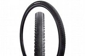 Kenda Alluvium Pro 700c Gravel Tire