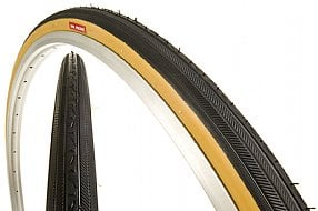 Kenda K35 27 Inch Road Tire
