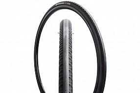 Kenda K1081 Kadence Folding Road Tire