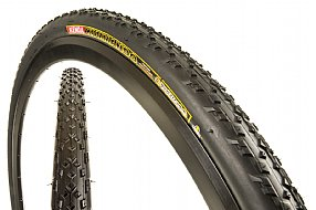 Kenda K1065 Kommando Cyclocross Tire