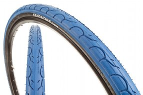 Kenda K193 Kwest Blue 26 Inch Tire