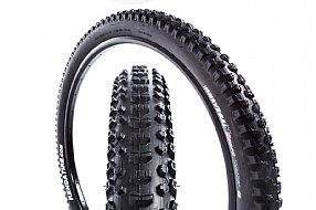 Kenda Nevegal X Sport K1150 27.5 Inch MTB Tire