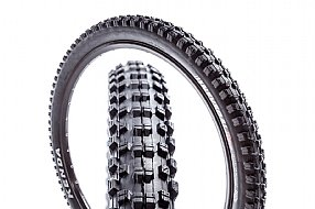 Kenda K1010 Nevegal Elite DTC 26 MTB Tire