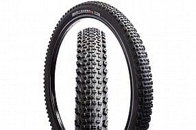 Kenda Helldiver Pro K1202 27.5 Inch MTB Tire
