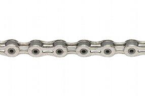KMC X11-SL Chain