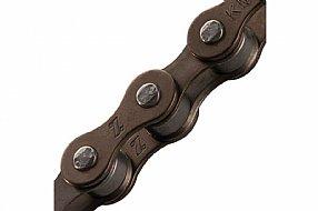 KMC Z410 1/8 112 Link Chain