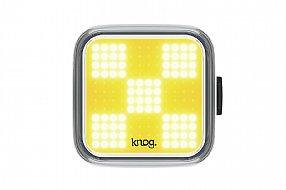 Knog Blinder Front Light