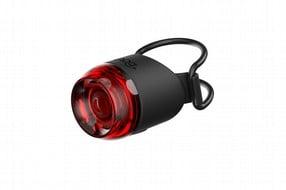 Knog Plug Rear Light