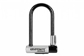 Kryptonite KryptoLok Mini-7 U-Lock