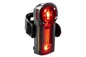 Kryptonite Incite XBR Tail Light