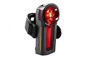 Kryptonite Incite XR Tail Light